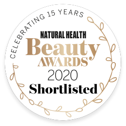 Natural Health Beauty Awards